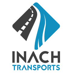 Inach Transports
